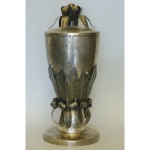 https://antyki-urbaniak.pl/380-1884-thickbox/post-art-deco-cup-poland-1960s.jpg
