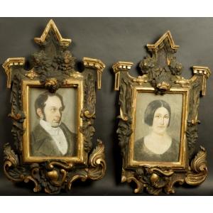 https://antyki-urbaniak.pl/3804-28714-thickbox/a-pair-of-portraits-pastel-early-19th-century.jpg