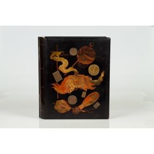 https://antyki-urbaniak.pl/3805-28182-thickbox/coated-box-japan-meiji-era-1868-1912.jpg