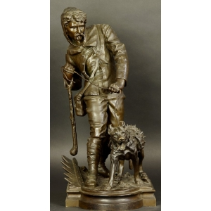 https://antyki-urbaniak.pl/3828-30026-thickbox/smuggler-with-a-dog-ej-carlier-bronze-late-19th-century.jpg