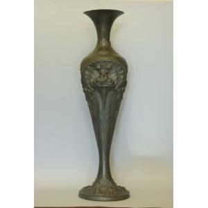 https://antyki-urbaniak.pl/385-1907-thickbox/secession-vase-france-19th-20th-century.jpg