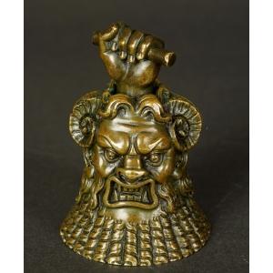 https://antyki-urbaniak.pl/3859-29060-thickbox/grotesk-bell-bronze-19th-century.jpg