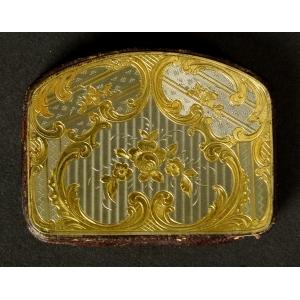 https://antyki-urbaniak.pl/3878-29201-thickbox/porthole-silver-france-2nd-half-of-the-19th-century-19th-century.jpg