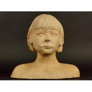 https://antyki-urbaniak.pl/3884-29233-thickbox/girl-terracotta-first-half-xx-century.jpg