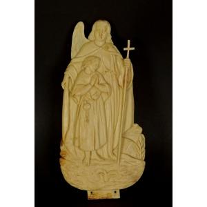 https://antyki-urbaniak.pl/3918-29573-thickbox/guardian-angel-bone-19th-century.jpg