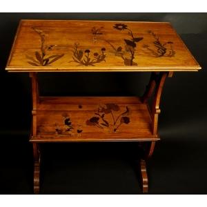 https://antyki-urbaniak.pl/3934-29687-thickbox/table-e-galle-beech-wood-and-others-france-nancy-art-nouveau-1885-1895.jpg