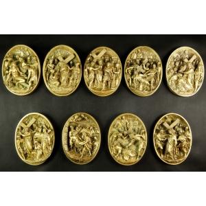 https://antyki-urbaniak.pl/3970-30784-thickbox/the-way-of-the-cross-bronze-2nd-half-19th-century.jpg