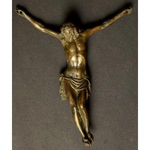 https://antyki-urbaniak.pl/3993-31297-thickbox/pasyjka-bronze-17th-18th-century.jpg
