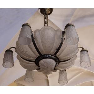 https://antyki-urbaniak.pl/4003-31385-thickbox/hanging-lamp-glass-silvered-brass-art-deco-1920s.jpg