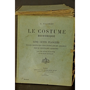 https://antyki-urbaniak.pl/4056-32275-thickbox/le-costume-historique-a-racinet-firmin-didot-paryz-1876-1888-r-.jpg