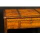 +TOALETKA, Ludwik XVI / klasycyzm, Francja, ok. 1780 r.