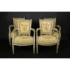 https://antyki-urbaniak.pl/4076-32628-thickbox/cztery-fotele-ludwik-xvi-klasycyzm-francja-ok-1780-r-.jpg