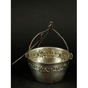 https://antyki-urbaniak.pl/4080-32701-thickbox/sitko-do-herbaty-srebro-francja-ok-1900-r-.jpg