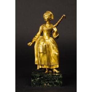 https://antyki-urbaniak.pl/4121-33063-thickbox/-lady-with-an-umbrella-gilded-bronze-france-2nd-half-of-the-19th-century-19th-century.jpg