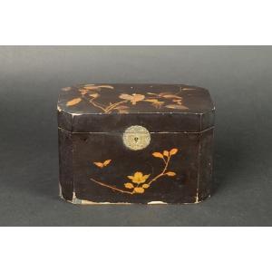 https://antyki-urbaniak.pl/4129-33184-thickbox/pojemnik-na-herbate-laka-japonia-era-meiji-1868-1912-.jpg