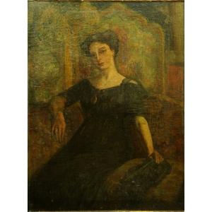 https://antyki-urbaniak.pl/4134-33268-thickbox/portret-a-de-bourgade-olej-na-plotnie-art-deco-lata-30-xx-w-.jpg