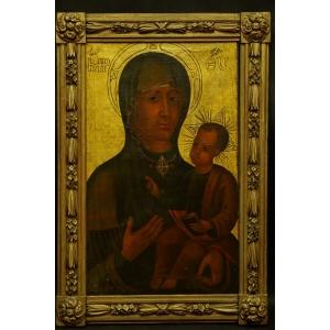 https://antyki-urbaniak.pl/4140-33314-thickbox/mother-of-god-with-children-oil-on-canvas-17th-century.jpg