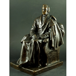 https://antyki-urbaniak.pl/4145-33368-thickbox/chopin-bronze-19th-20th-century.jpg