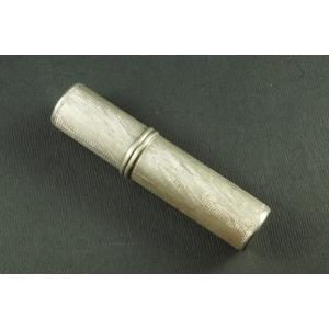 https://antyki-urbaniak.pl/4156-33452-thickbox/etui-na-perfumy-srebro-lata-20-30-xx-w-.jpg