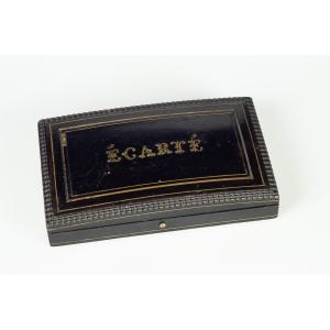 https://antyki-urbaniak.pl/4170-33617-thickbox/pudelko-na-karty-napoleon-iii-francja-2-pol-xix-w-.jpg