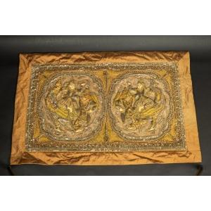 https://antyki-urbaniak.pl/4183-33812-thickbox/textile-southeast-asia-20th-century.jpg