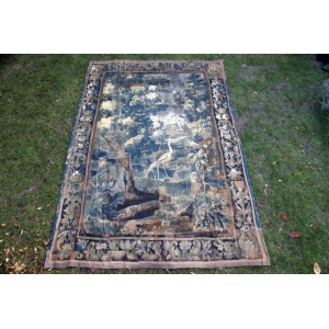 https://antyki-urbaniak.pl/419-2040-thickbox/tapiseria-france-belgium-18th-century.jpg