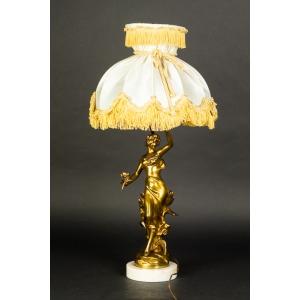 https://antyki-urbaniak.pl/4190-33921-thickbox/-lamp-with-lampshade-art-nouveau-france-circa-1900.jpg