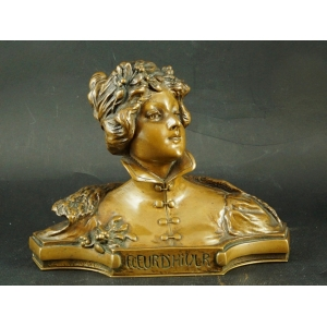 https://antyki-urbaniak.pl/4200-34076-thickbox/winter-flower-bronze-art-nouveau-turn-of-the-19th-and-20th-centuries.jpg