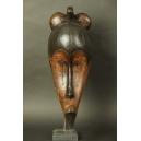 Maska afrykańska wys. 52cm