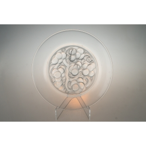 https://antyki-urbaniak.pl/4322-35269-thickbox/paterka-marienthal-rene-lalique-art-deco-ok-1927-r-.jpg