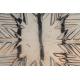 """+PATERA """"Oeillets"""", René Lalique, art deco, ok. 1932 r."""
