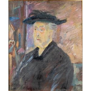 https://antyki-urbaniak.pl/4364-35663-thickbox/portret-i-akt-zygmunt-waliszewski-1897-1936-kapizm-lata-20-30-xx-w.jpg