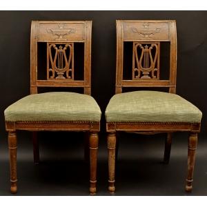 https://antyki-urbaniak.pl/4426-36389-thickbox/para-krzesel-klasycystycznych-drewno-bukowe-xviii-w.jpg