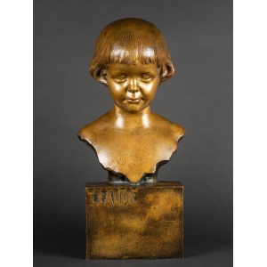 https://antyki-urbaniak.pl/4505-37197-thickbox/popiersie-dziewczynki-braz-albert-jouanneault-1888-1944-art-deco-francja-1916-r-.jpg