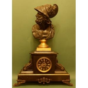 https://antyki-urbaniak.pl/477-2383-thickbox/fireplace-clock-france-19th-century.jpg