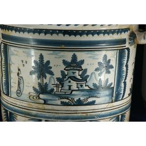 https://antyki-urbaniak.pl/507-2571-thickbox/jardiniera-nevers-18th-century.jpg