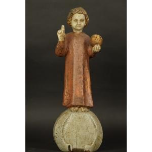 https://antyki-urbaniak.pl/64-30251-thickbox/child-jesus-18th-century.jpg