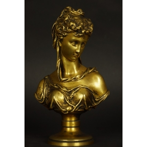 https://antyki-urbaniak.pl/710-30491-thickbox/bust-of-a-young-woman-eutrope-bouret-france-2nd-half-of-the-19th-century-19th-century.jpg