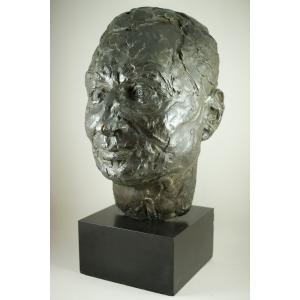 https://antyki-urbaniak.pl/886-4539-thickbox/the-head-of-a-man-c-bogratchew-france-1965.jpg