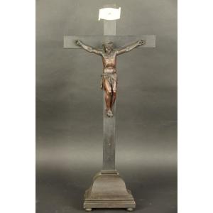 https://antyki-urbaniak.pl/890-30237-thickbox/christ-on-the-cross-19th-20th-century.jpg