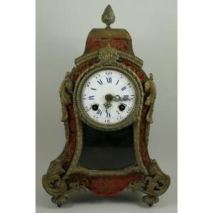 https://antyki-urbaniak.pl/903-4619-thickbox/boulle-clock-france-19th-century.jpg
