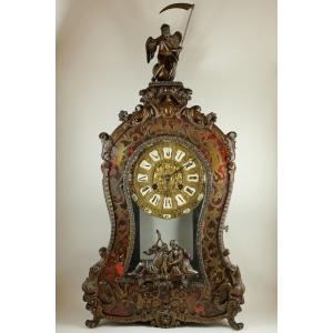 https://antyki-urbaniak.pl/904-4624-thickbox/boulle-clock-france-19th-century.jpg