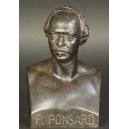 ponsard