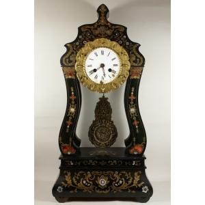 https://antyki-urbaniak.pl/943-4865-thickbox/incrust-clock-japy-freres-france-circa-1850.jpg