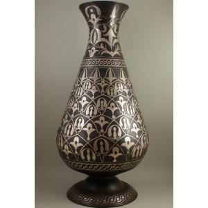 https://antyki-urbaniak.pl/978-5071-thickbox/vase-middle-east-19th-20th-century.jpg